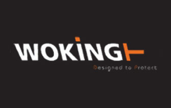 WOKING